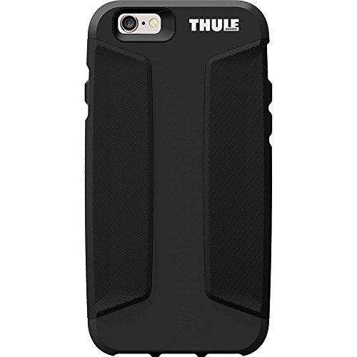 thule-atmos-x4-case-for-iphone-6-plus-black