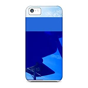 New Fashionable CaroleSignorile MWw14180SFkS Covers Cases Specially Made For Iphone 5c(aeroplane An-2)