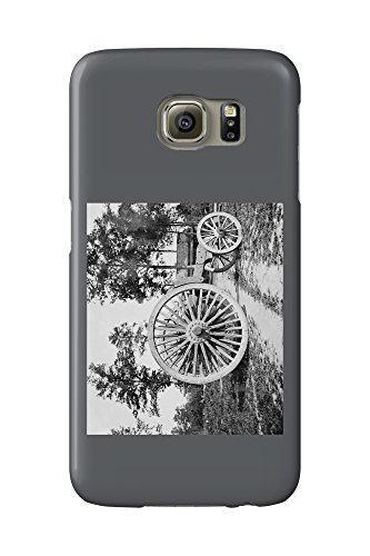 drewrys-bluff-va-heavy-artillery-sling-civil-war-photograph-galaxy-s6-cell-phone-case-slim-barely-th