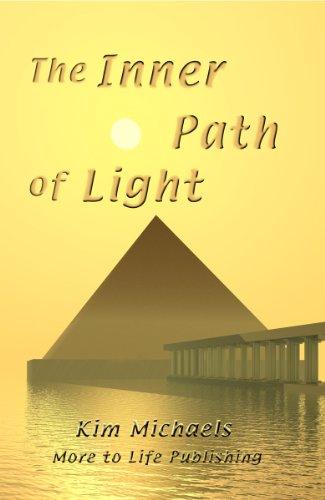 Kim Path Lights
