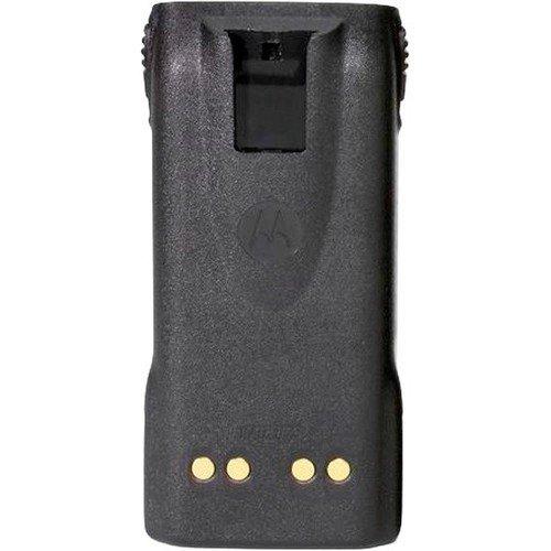 Motorola NNTN7554B Battery Impres Standard IP67 Liion2050M2100T (Black)