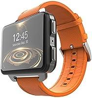 Reloj Inteligente para teléfonos Android, LEMFO LEM4 Pro Reloj ...