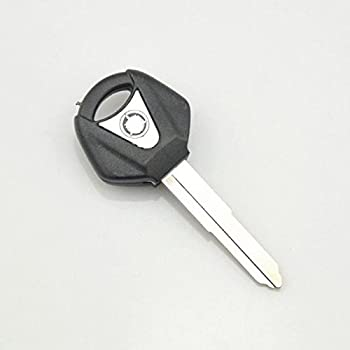 Amazon.com: Yamaha YZF R6 YZF-R6 YZFR6 - Llavero con emblema ...