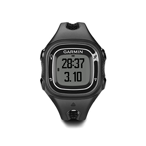 Garmin Forerunner Silver Certified Refurbished
