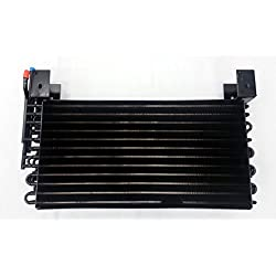 NEW Replacement Condenser / Fuel Cooler RE183331 f