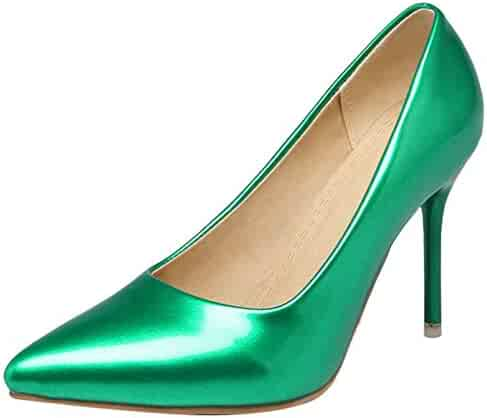 ee1d1e24c4b0b Shopping 14 - Green - 3