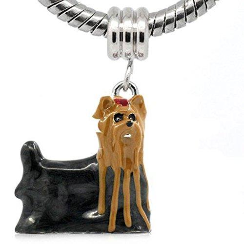 Yorkshire Terrier Bracelets - 3