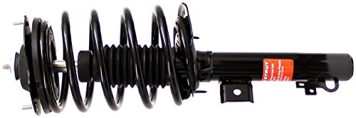Monroe 171615 Quick-Strut Complete Strut Assembly (Ford Taurus Strut Assembly)