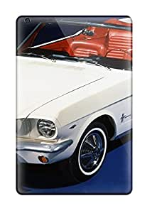 Special Design Back Vehicles Car Cars Other Phone Case Cover For Ipad Mini/mini 2
