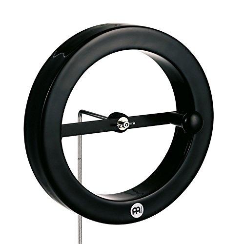 (Meinl Percussion RA7BK Premium Fiberglass Rainmaker)