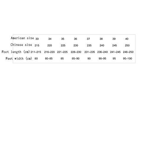 2018 Gatto Piccolo Spessi Hyun Di Pulita Per Nude Sandali Tallone Del Delle 6cm Le Tacco Col Volte Nuovi Arcobaleno Donne Scarpe Alto Tacco Donne pwzp6q
