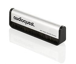 Audioquest Lp Record Clean Brush