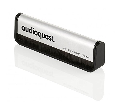 audioquest-lp-record-clean-brush