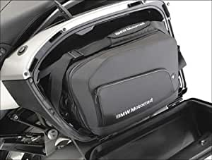 Amazon.com: Inner Bags for BMW K1600GT/GTL and R1200RTW