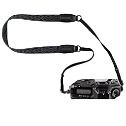 Think Tank Photo Camera Strap/Grey V2.0