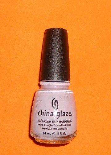 china-glaze-nail-polish-light-as-air-05-fluid-ounce
