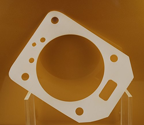 Honda 2.0l K20 Civic Si 70mm Throttle Body Heat Shield Gasket