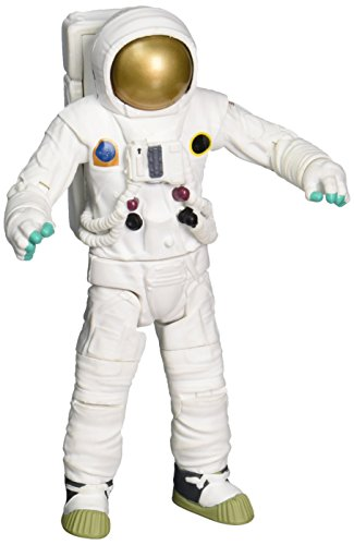 Doctor Who Underground Toys Character Action Figure (Design May Vary)