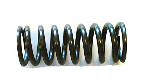 Accumulator Spring (A500 A518 A618 42RE 42RH 46RE 47RE Transmission 3-4 Accumulator Spring)