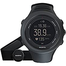 Suunto Ambit3 Sport GPS Watch