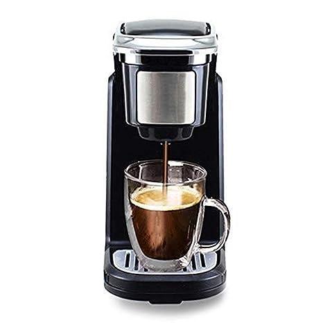 Máquina De Café En Cápsula - Seguridad Ahorro De Energía ...