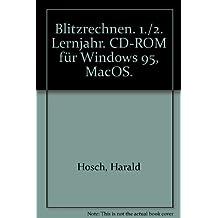 Panorama de la langue francaise, Bd.4, Livre d' eleve