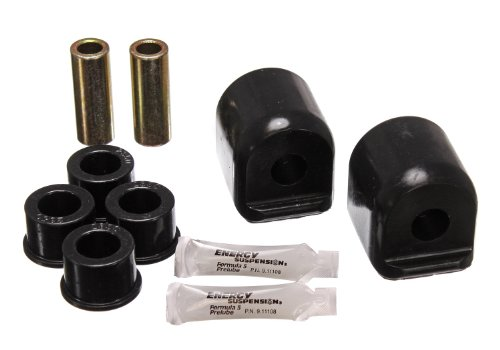 Energy Suspension 7.3109G CONTROL ARM BUSHING SET