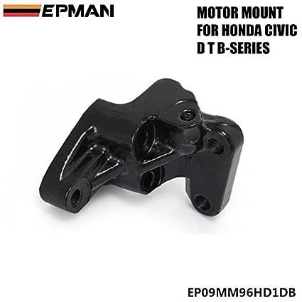 Genuine For Honda Side Engine Mount Bracket Civic Ek B Series Other