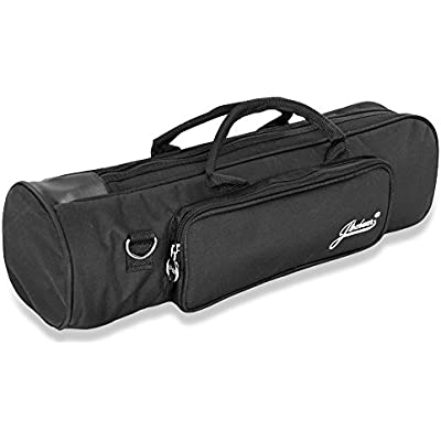 flexzion-senior-trumpet-gig-bag-case