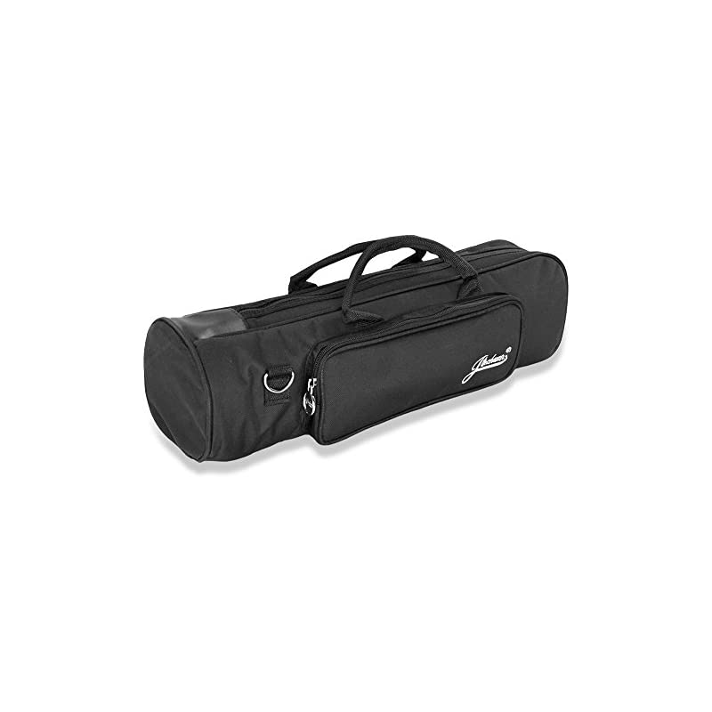 flexzion-senior-trumpet-gig-bag-case