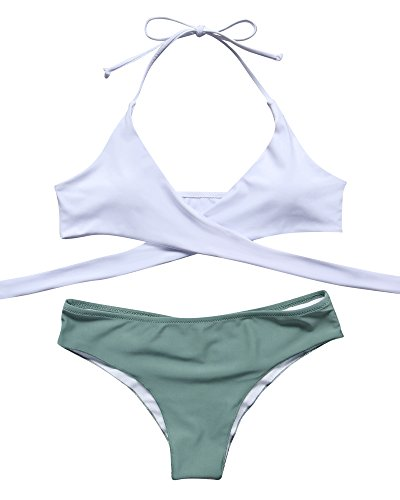 Cute Bikini Sets in Australia - 4