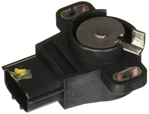 Bosch 64610 Throttle Position Sensor:
