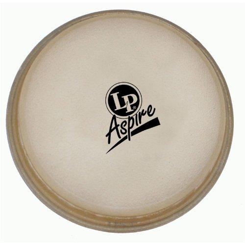 Latin Percussion LPA640B Aspire 11-Inch Rawhide Conga Head by Latin Percussion