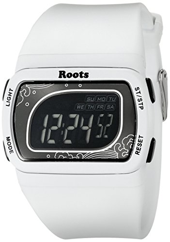 roots-womens-1r-at401wh1w-tofino-digital-display-quartz-white-watch