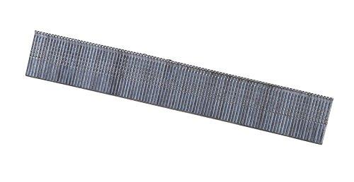 Hitachi 24101T 3/4-Inch x 18-Gauge Electro-Galvanized Brad Nails, 1000-Pack