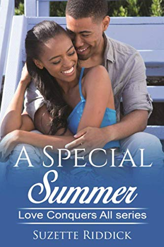 A Special Summer (Love Conquers All)