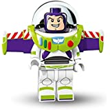 Lego Minifigures Disney Series 71012 (Buzz Lightyear)