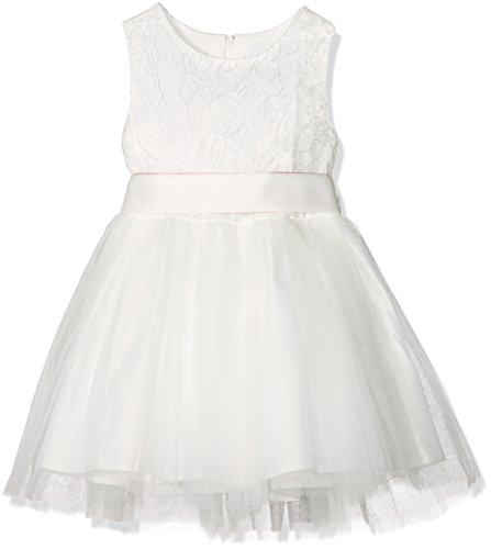 Happy KleidBekleidung Happy Festliches Mädchen Girls Girls AL43jRq5