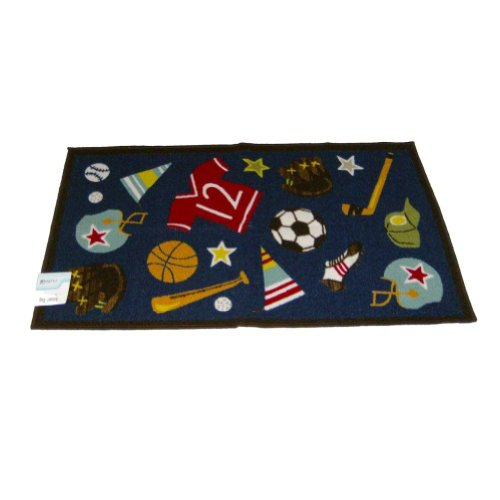 studio-a-all-star-sports-throw-accent-rug-baseball-football-soccer-mat-26x45