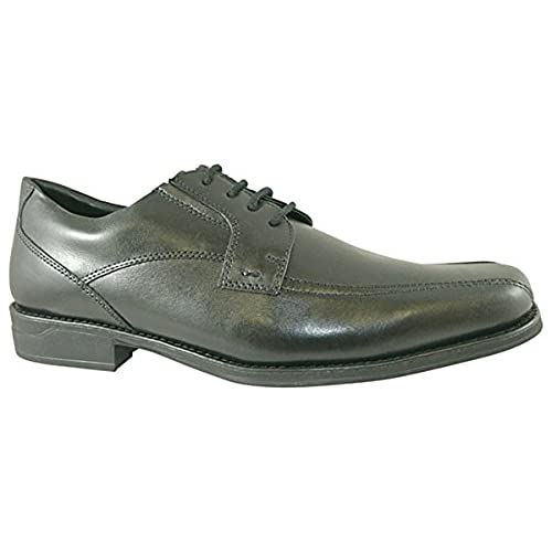 Anatomic Formoso 777795 - Black (Leather) Mens Shoes