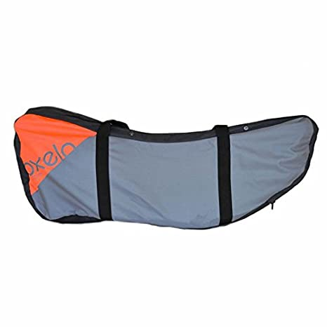 Amazon.com: Oxelo Scotter Town bolsa: Sports & Outdoors