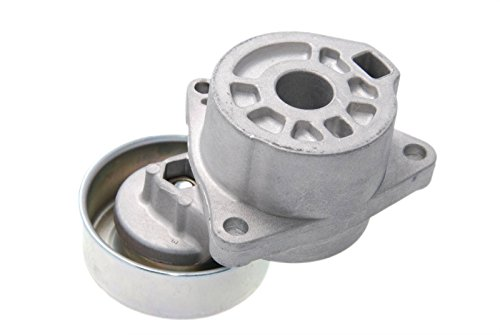 119556N20B - Tensioner Assembly For Nissan - Febest