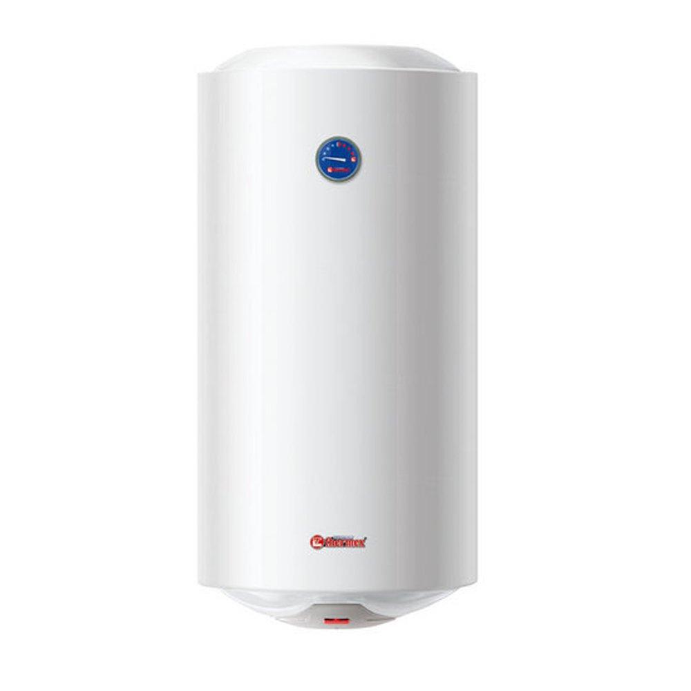 Thermex Chauffe-eau é lectrique 80lt chaudiè re verticale 1.2 KW eau chaude maison er80 V