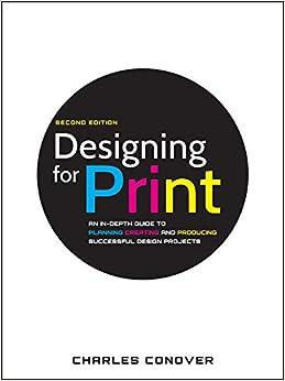 Descargar Libros Ebook Gratis Designing For Print Bajar Gratis En Epub