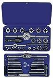HNS26317 - Irwin Tools Metric Tap amp; Die Set