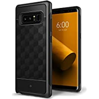 Caseology Parallax Galaxy Note 8 Protective Case