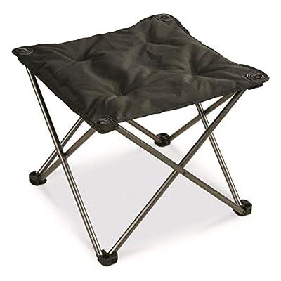 Guide Gear Camp Chair Ottoman