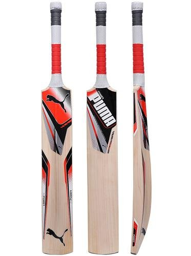 Evo Power 4000 Cricket Bat English Willow (Senior)  Amazon.in  Shoes ... 6b3b48aedf