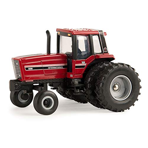 (1:64 International Harvester 5288)