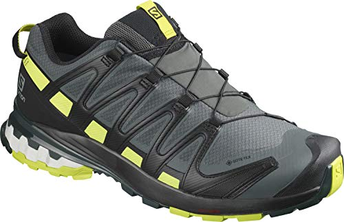 Salomon Men's Xa Pro 3D V8 GTX Trail Running